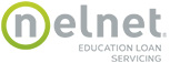 Nelnet School Portal